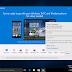 Windows 10 IP Build 10568 x64  [ Nijin ] – AppzDam