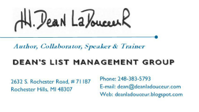 deanladouceur.com
