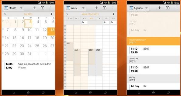 ... +phone++Xperia+i1+Honami+on++Xperia+Z%2C+Xperia+ZL%2C+Xperia+ZR-3.jpg