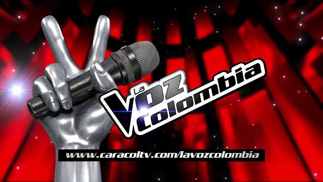 Fanny lu en la voz colombia caracol en vivo capitulos online jpg