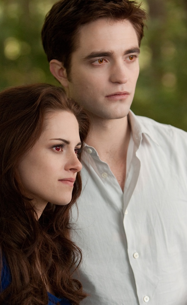 read breaking dawn part 2 online pdf