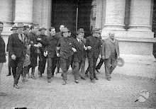 ROMA 30.04.1928