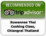 Click to see the reviews on TripAdvisor