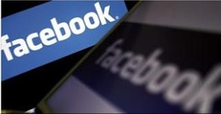 Facebook bloquea la página de la televisión oficial de Irán en español