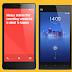 Gartner: 301M Smartphones Sold In Q3 As Xiaomi Muscles Into The Top 5