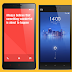 High Court gives permission to Xiaomi to send back over one lakh baned Redmi Notes