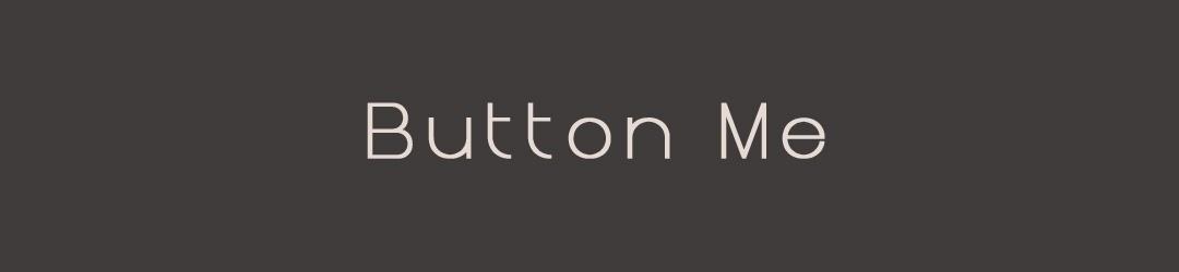 Button-Me