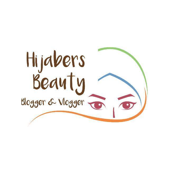 HIJABERS BEAUTY BVLOGGER
