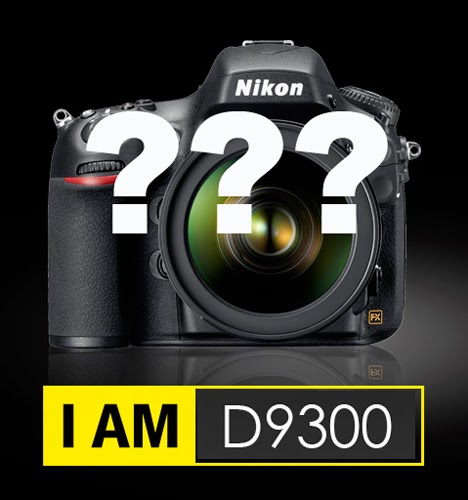 Nikon rumors, Nikon D9300 rumors, Nikon D300S, New Nikon DSLR, Nikon DSLR review, 4K video, Nikon D400, Nikon D7200