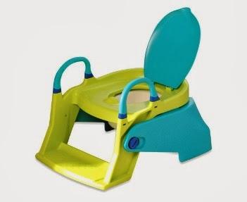 http://www.imaginarium.ru/игрушки-для-ванной-415/горшок-адаптер-для-унитаза,-растет-вместе-с-ребенком-59252.htm