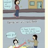 http://siestasvespertinas.blogspot.mx/2011/09/como-lechuga.html