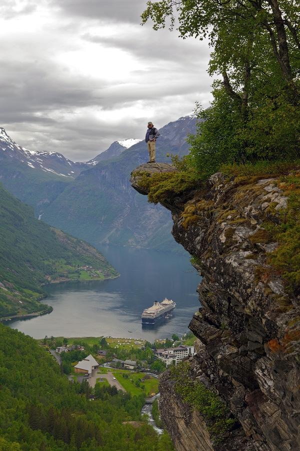 جولة في سحر خيال النرويـج 32.jpg