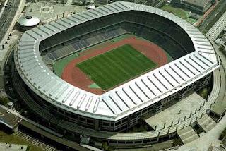 stadion-termegah-yokohama-stadium