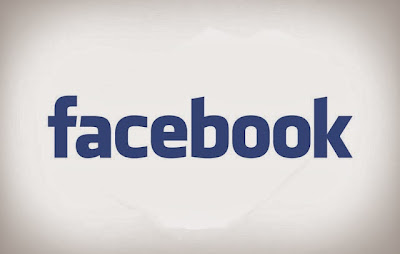 Cara Membuat Jejaring Sosial Seperti Facebook Sendiri