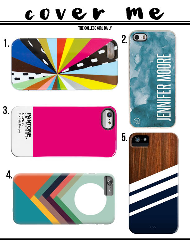 Cute, cute phone cases, iPhone, iphone cases, colorful, customizable,