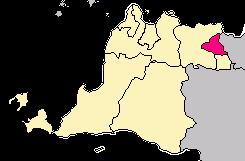 Peta Kota tangerang1.PNG