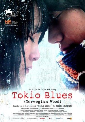 Download Tokio Blues Legendado
