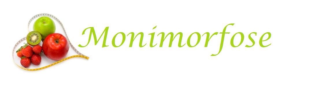 Monimorfose