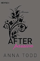 http://www.amazon.de/After-passion-AFTER-1-Roman/dp/3453491165/ref=sr_1_1?s=books&ie=UTF8&qid=1437910188&sr=1-1&keywords=after+passion
