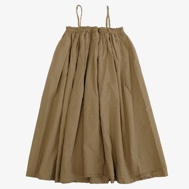 http://www.51starsparis.com/mode/94-robe-bretelles.html