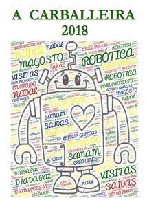 Xornal Escolar 2018
