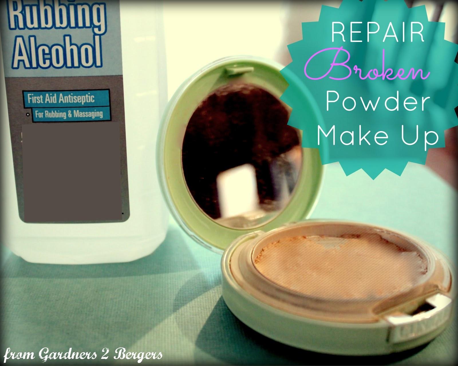 Repair-Any-Pressed-SEO-purposes-here
