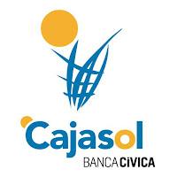 El 22 de enero de 2012 el Cajasol Baloncesto Sevilla jugará contra el Club Baloncesto Gran Canaria 2014 en el pabellón de San Pablo