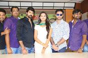 bham bolenath movie press meet-thumbnail-15
