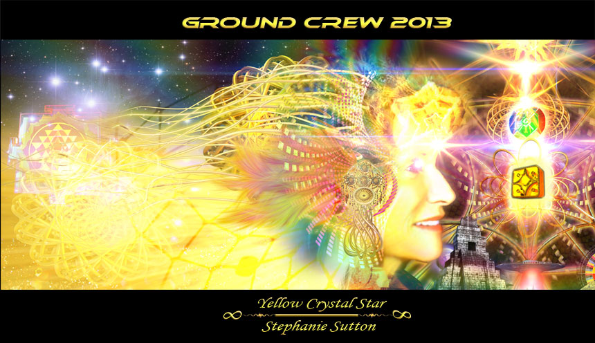 GroundCrew2013