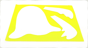 PAP Fantasma Flutuante 01