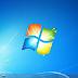 cara mengganti icon gambar folder komputer