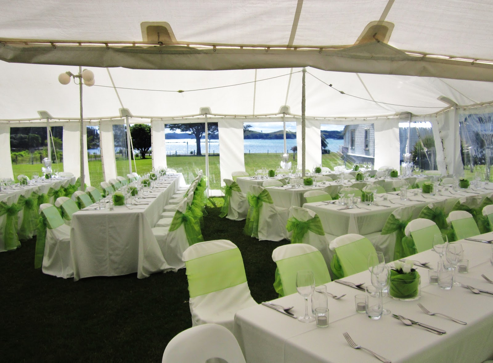 Keri marquee hire quality marquee hire for your wedding in the bay of islands new zealand junglespirit Gallery