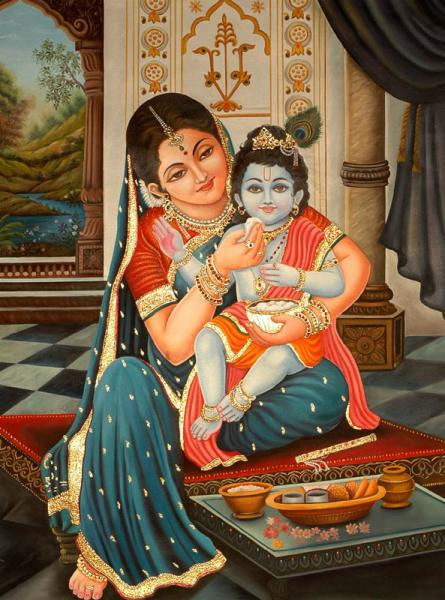 Baby Names Lord Krishna http://neeshu.com/wallpapers/krishna-wallpapers-lord-krishna-wallpapers-baby-krishna-radha-krishna-pictures.html