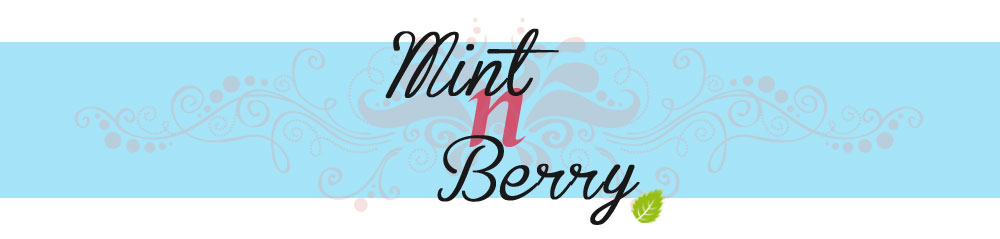 Mint n Berry
