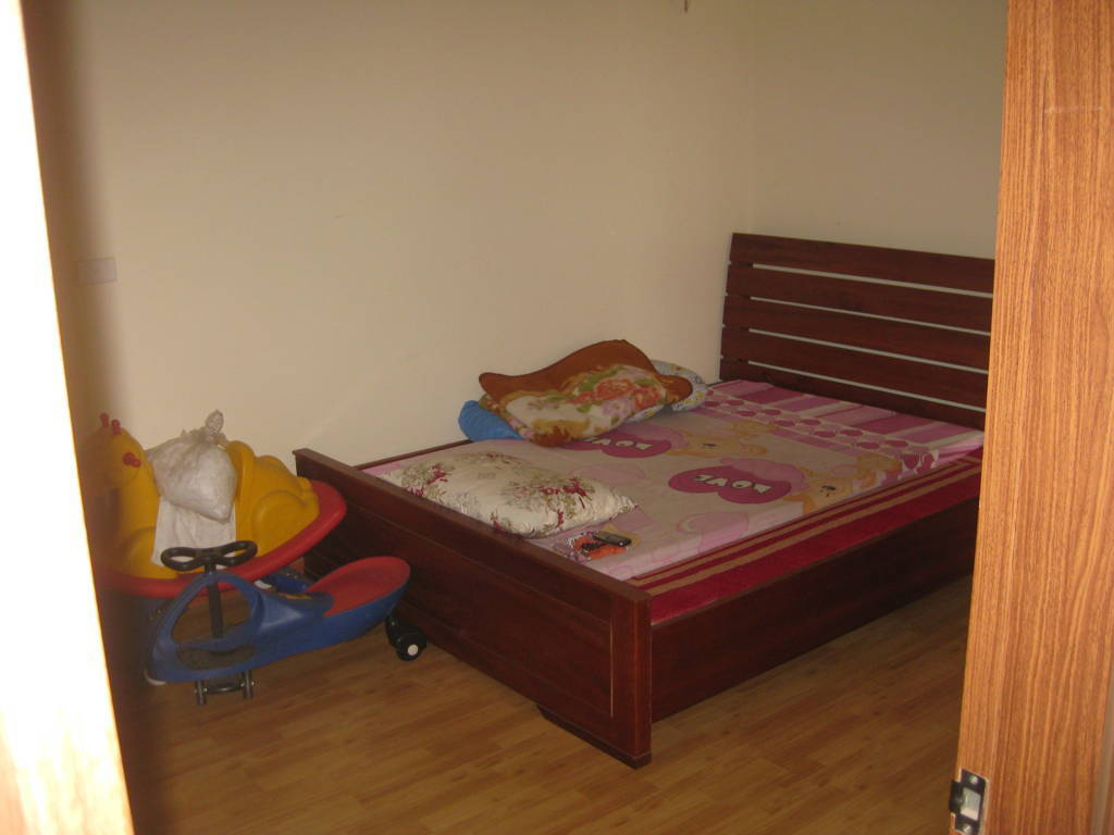 apartment for rent in hanoi cheap 3 bedroom apartment for rent in