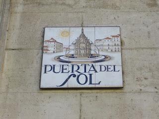 Um casal e muitas dúvidas para sua viagem por Lisboa, Madri, Barcelona e Paris