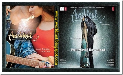 Aashiqui  Movie Ringtone Download