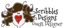 Scribbles Designs Perm. Guestie :)