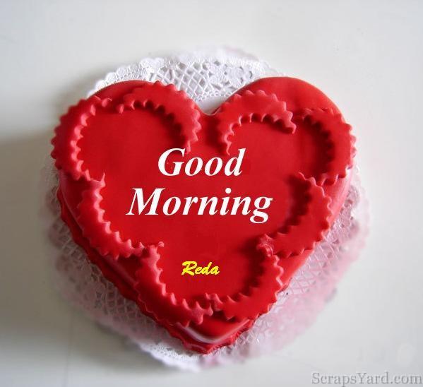 Good Morning Dost