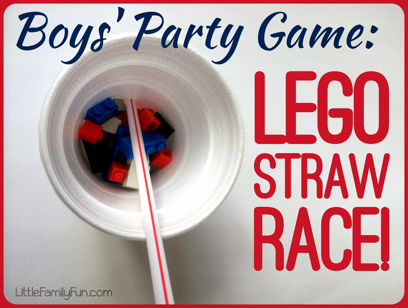 http://www.littlefamilyfun.com/2014/03/lego-straw-race.html