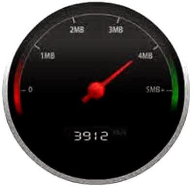 kecepatan internet.jpg