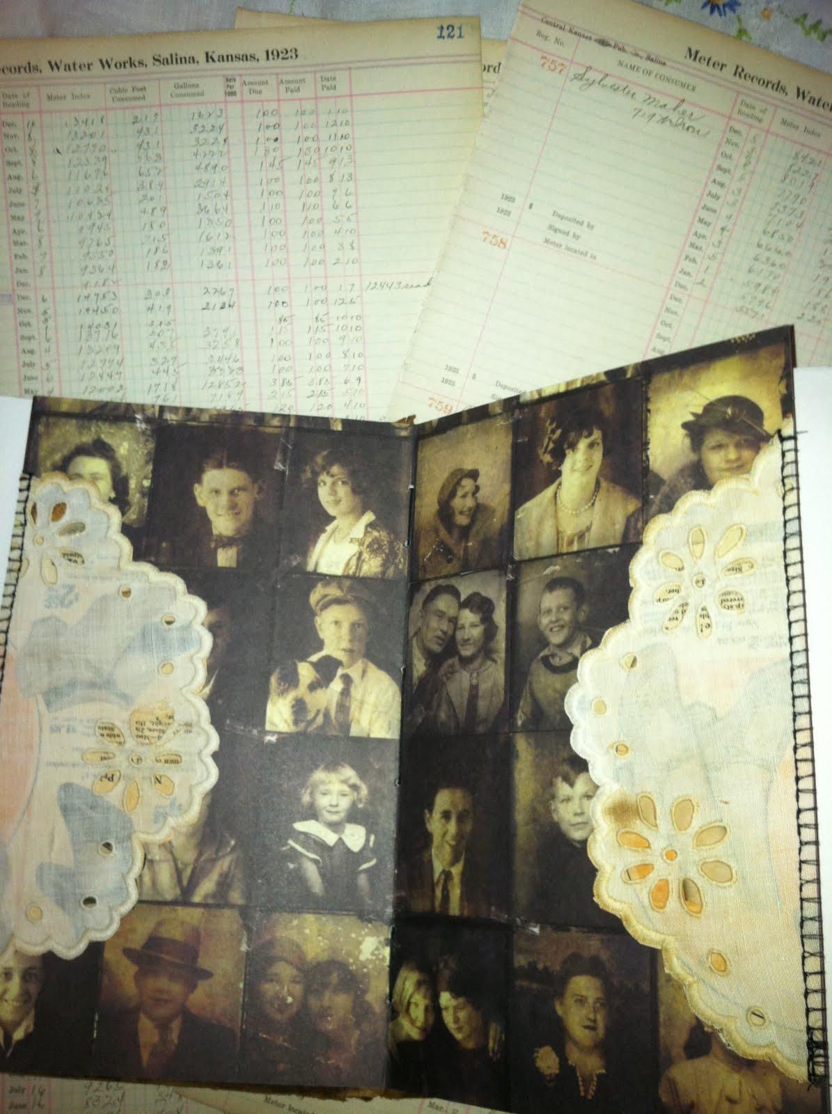 http://1.bp.blogspot.com/-kZ5RSo6uS2g/TkFnvyPtykI/AAAAAAAAA8Q/FjN-iuC7fQw/s1600/Leather+Antique+Pao+Album+Journal+012.JPG