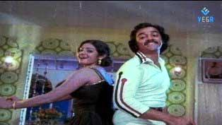 Watch Shankarlal (1978) Tamil Movie Online