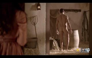 Hot ladies - rs-Alejandro_Albarrac_n_05-729253.jpg