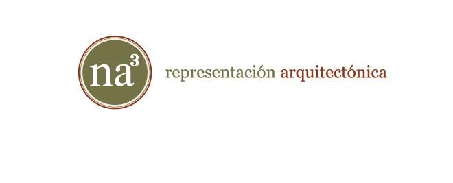 na3renders -nicolas ancona-