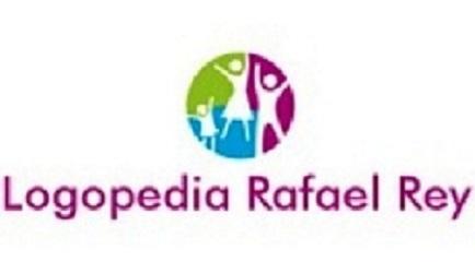 Logopeda y pedagogo Rafael Rey