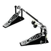 double pedal pearl