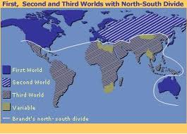 what is the north south divide how Find out where the dublin north-south divide originated and how it has become a central part of the culture of the city.