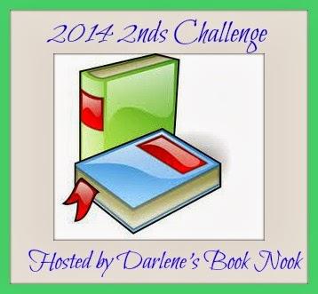 2014 2nds Challenge