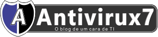 Antivírux 7